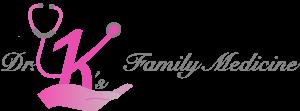 Dr. K's Family Medicine
